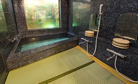 bath01_th.jpg