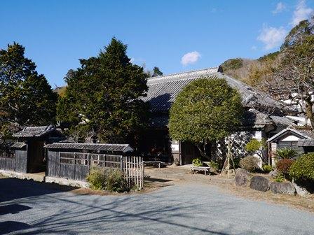 旧依田邸.JPG