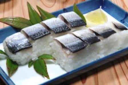 さんま寿司.jpg